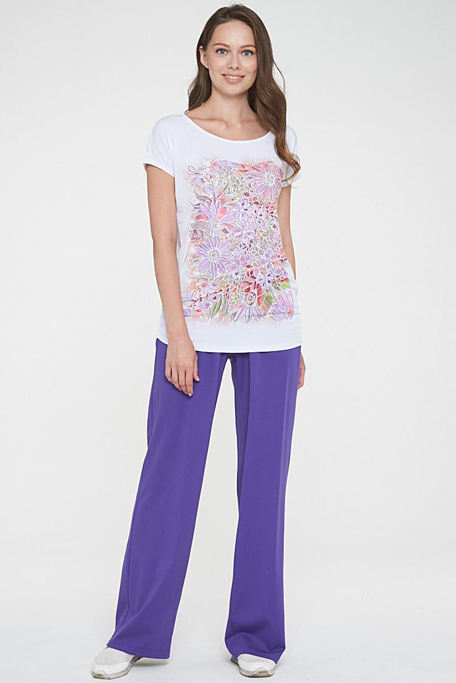 Блуза VAY (136521), купить в Moyo.moda