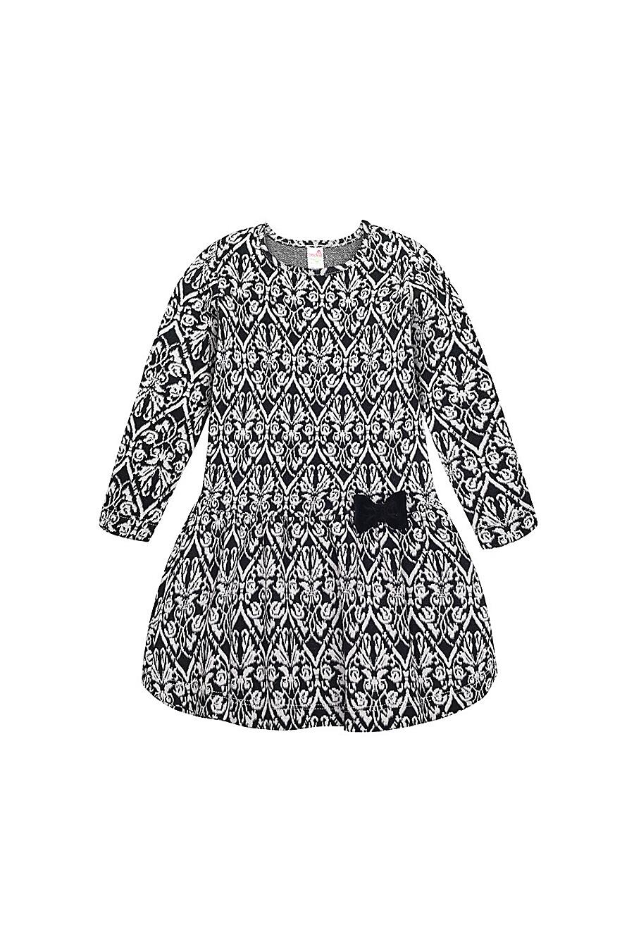 Платье CUBBY (136785), купить в Optmoyo.ru