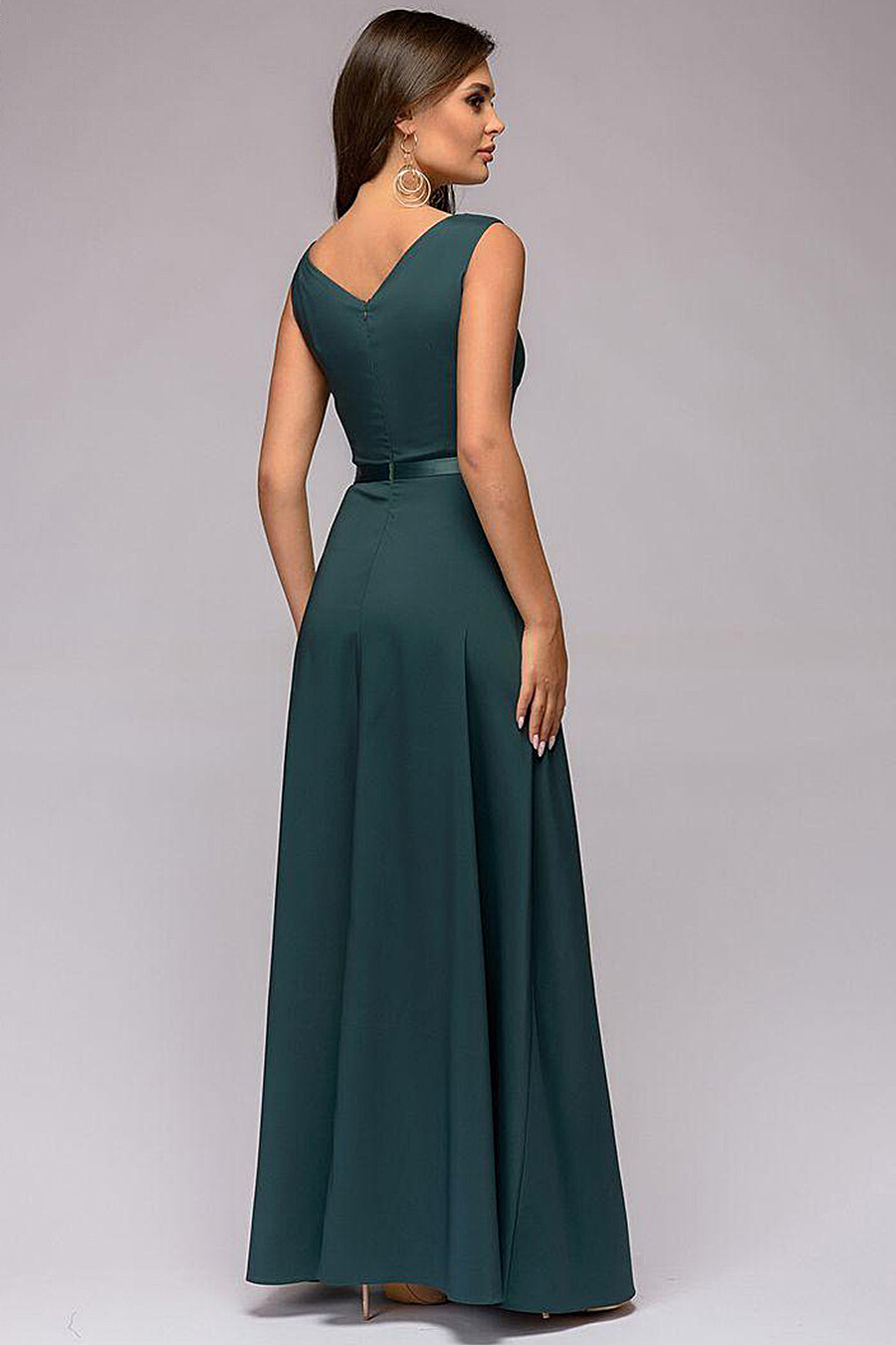 Платье 1001 DRESS (136884), купить в Optmoyo.ru