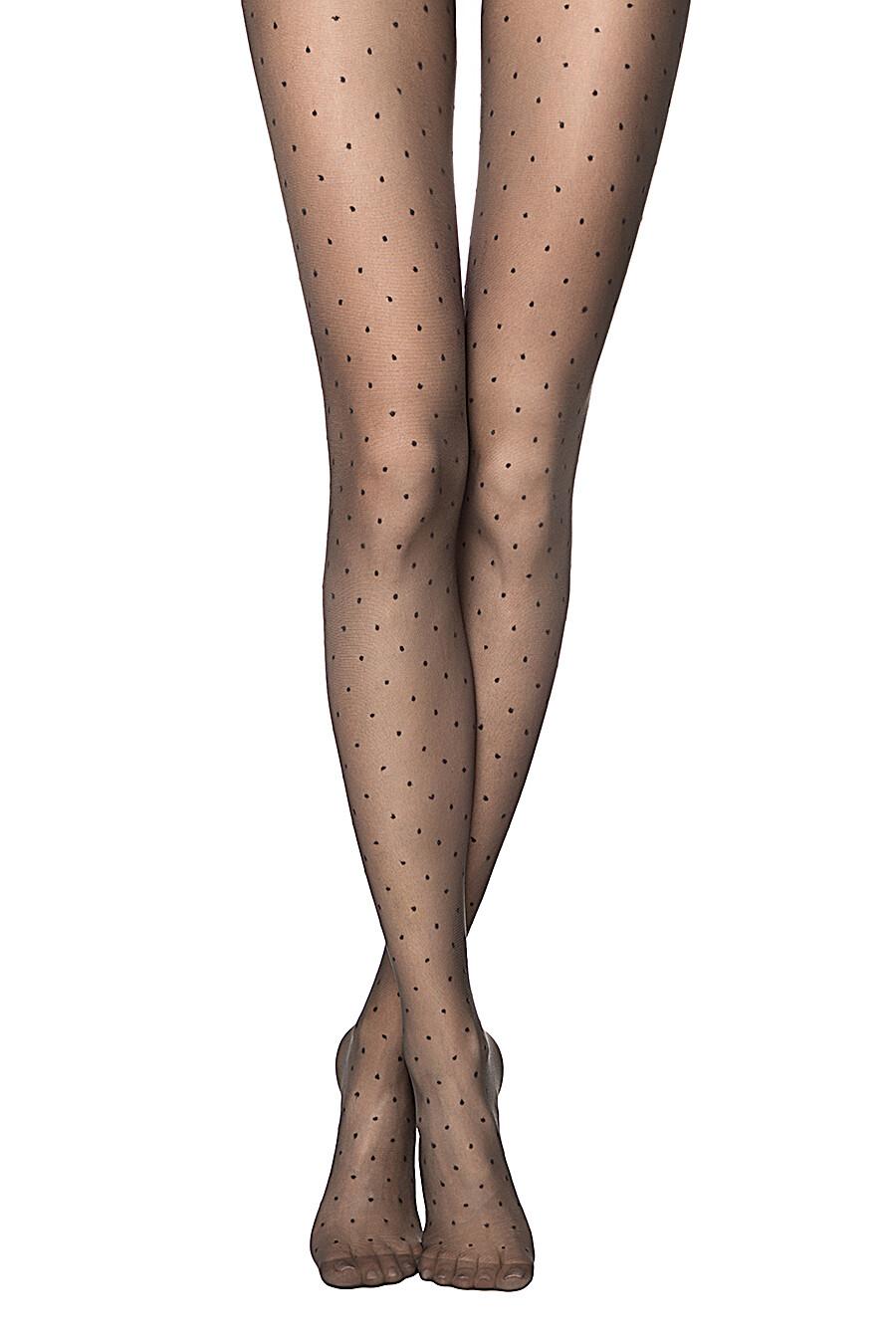 Колготки CONTE ELEGANT (138201), купить в Moyo.moda