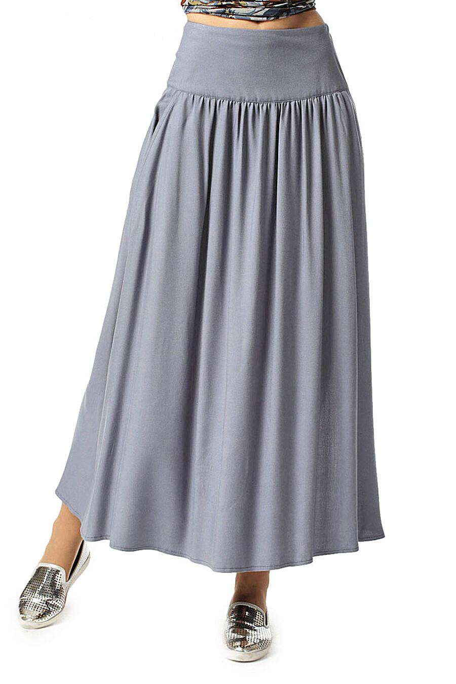 Юбка DIWAY (139159), купить в Moyo.moda