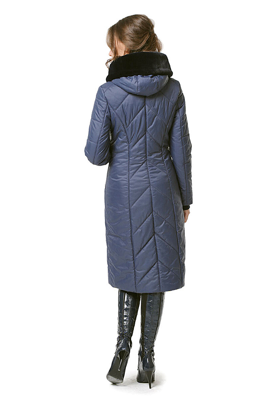 Плащ DIWAY (139167), купить в Moyo.moda