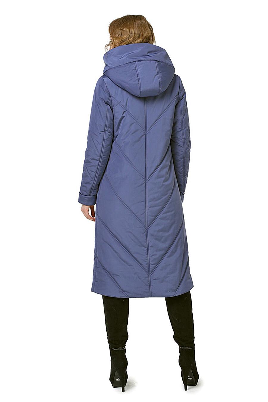 Плащ DIWAY (139222), купить в Moyo.moda