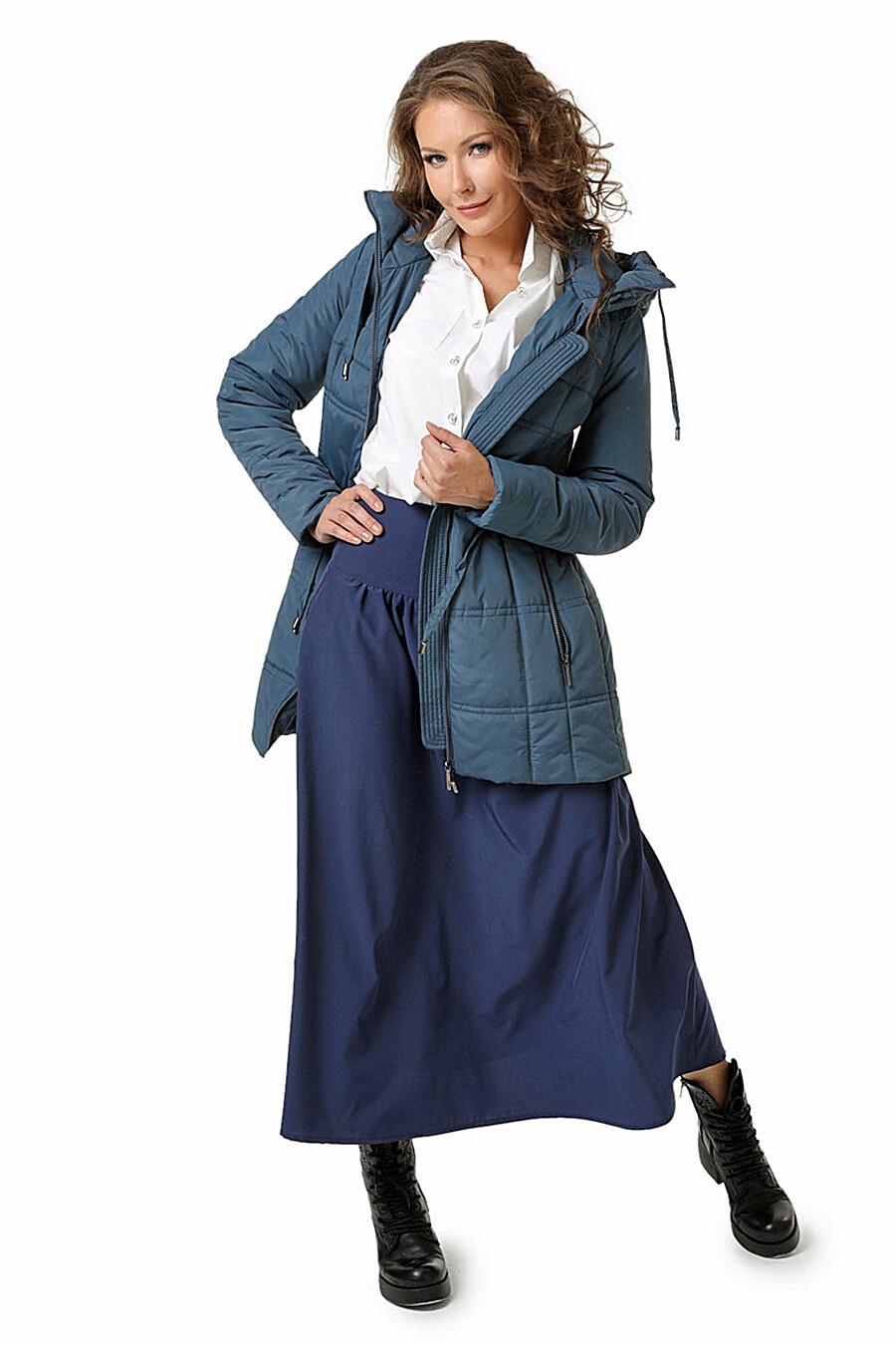 Куртка DIWAY (139269), купить в Moyo.moda
