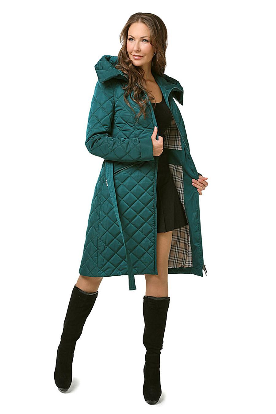 Пальто DIWAY (140030), купить в Moyo.moda