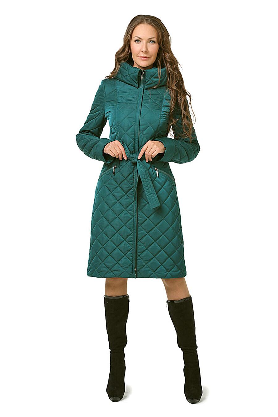 Пальто DIWAY (140030), купить в Optmoyo.ru