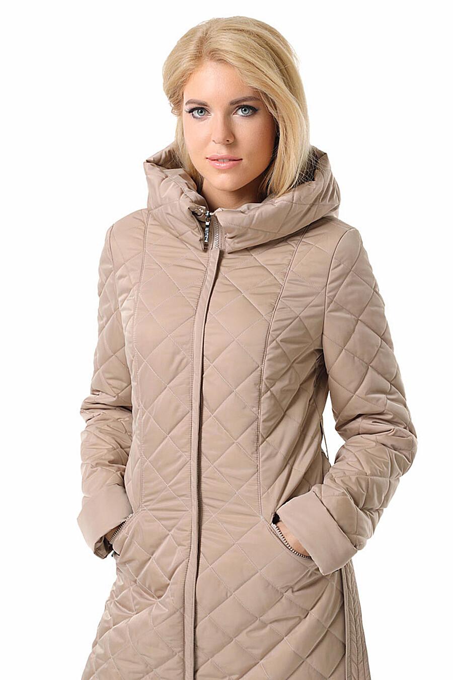 Пальто DIWAY (140032), купить в Moyo.moda