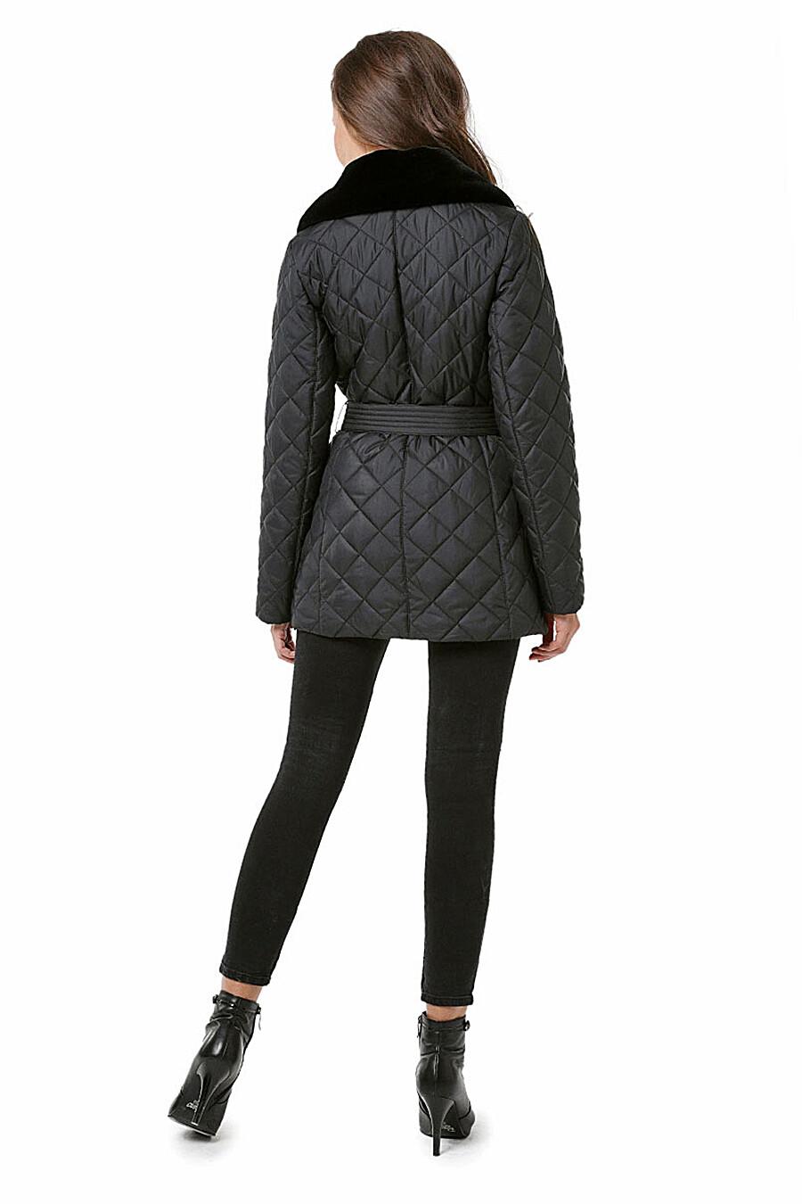 Куртка DIWAY (140041), купить в Moyo.moda