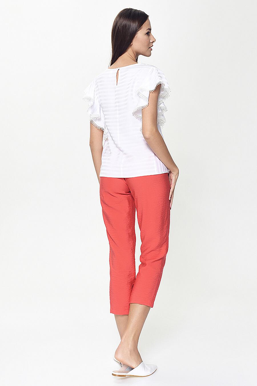 Блуза CONTE ELEGANT (140375), купить в Optmoyo.ru