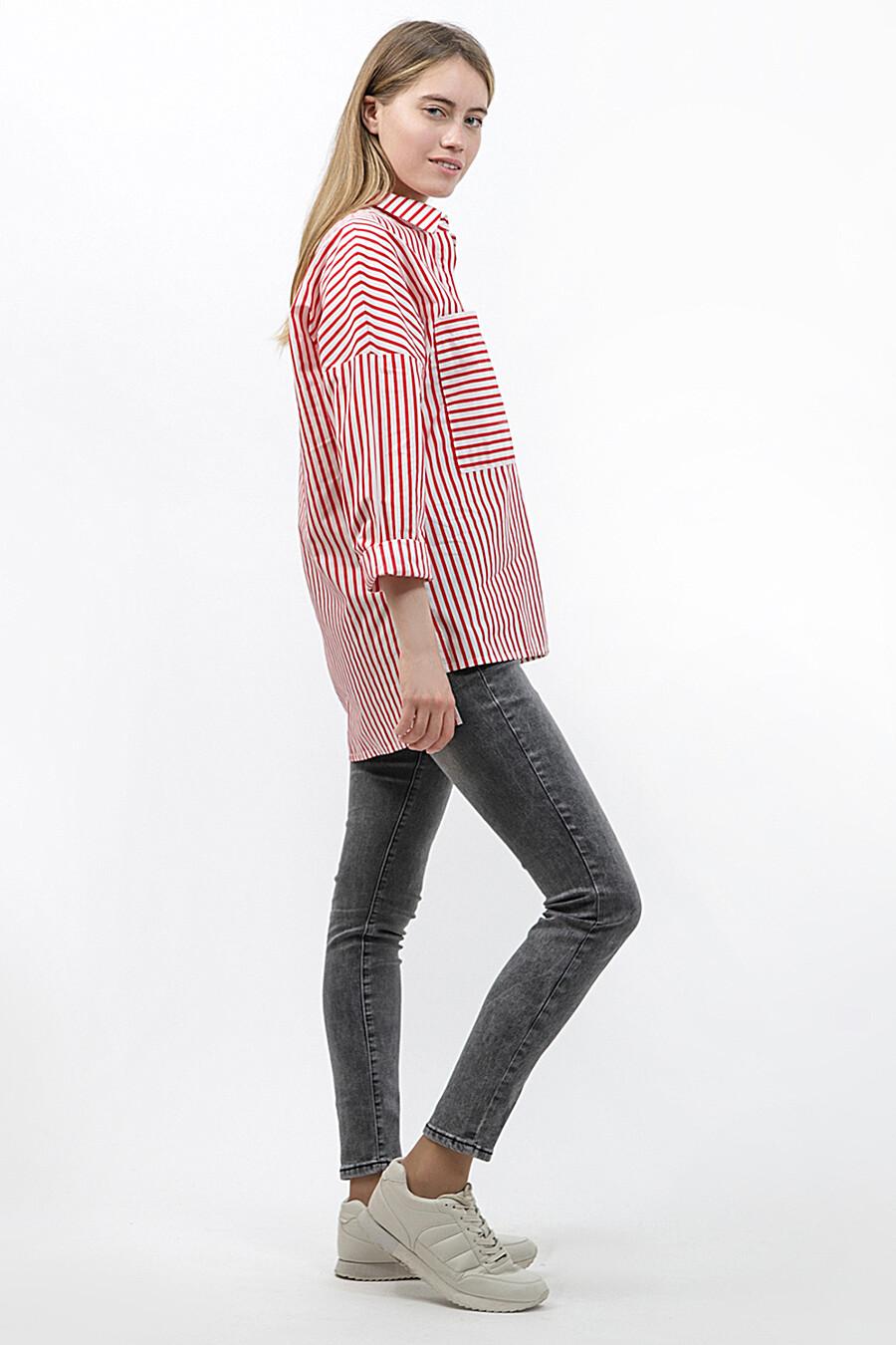 Блуза VISAVIS (144259), купить в Moyo.moda
