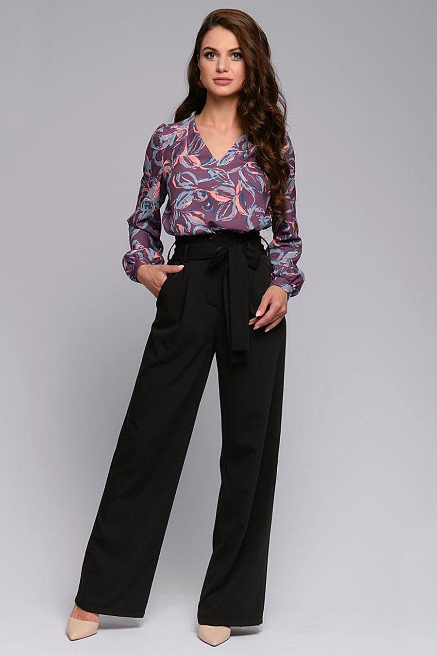 Блуза 1001 DRESS (144335), купить в Moyo.moda