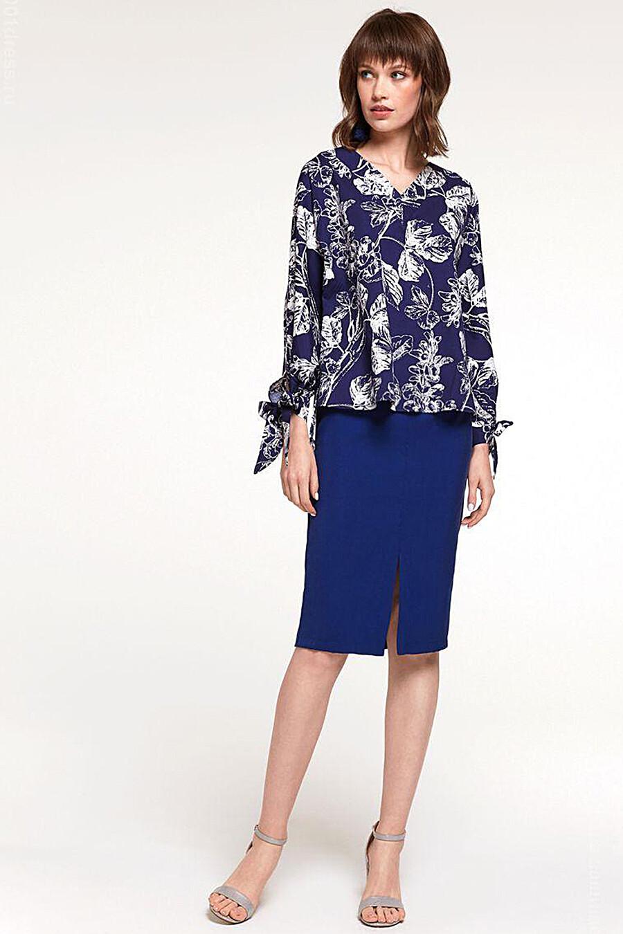 Блуза 1001 DRESS (144340), купить в Moyo.moda