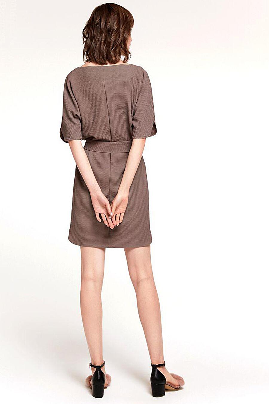 Платье 1001 DRESS (144341), купить в Optmoyo.ru