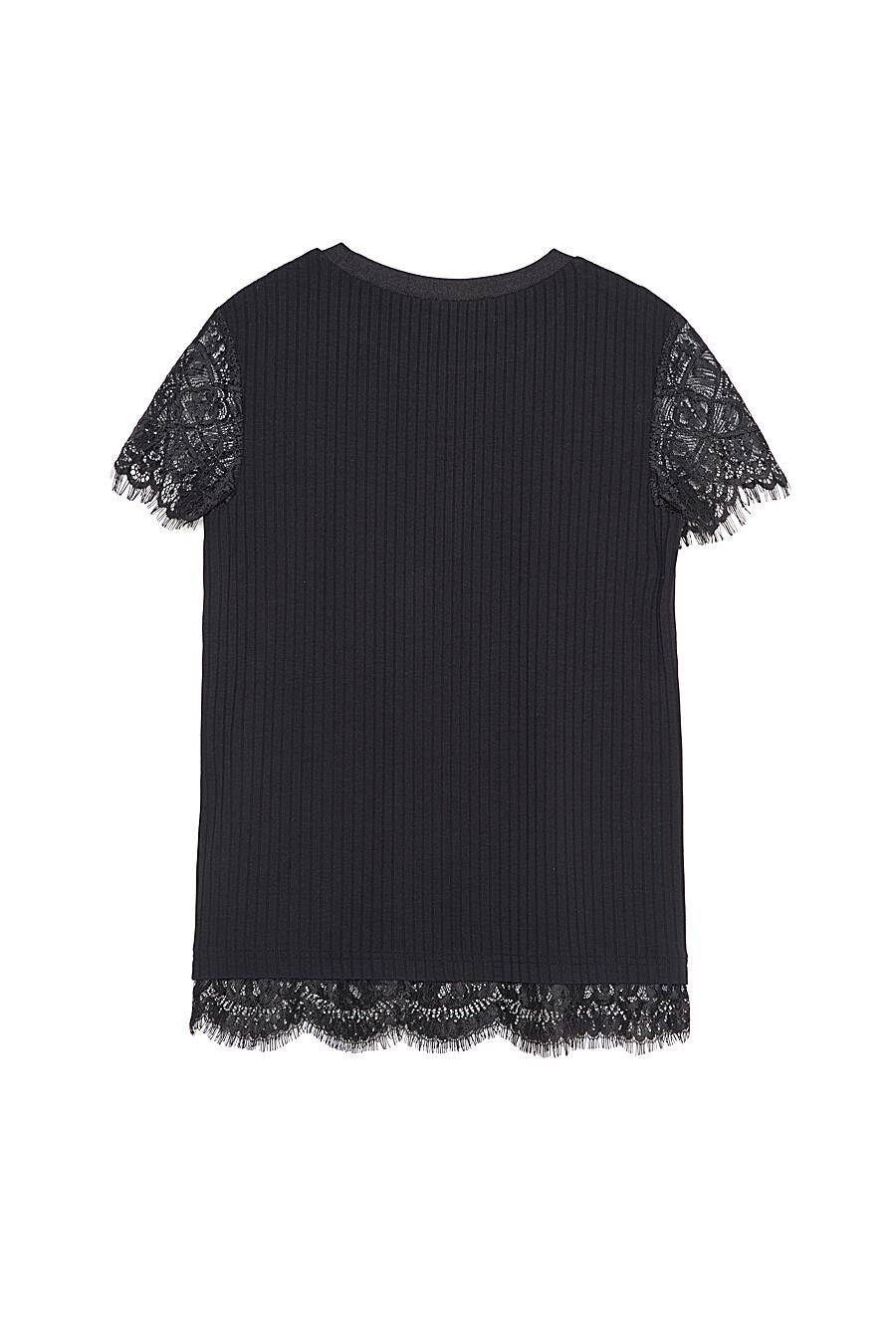 Топ для женщин CONTE ELEGANT 148337 купить оптом от производителя. Совместная покупка женской одежды в OptMoyo