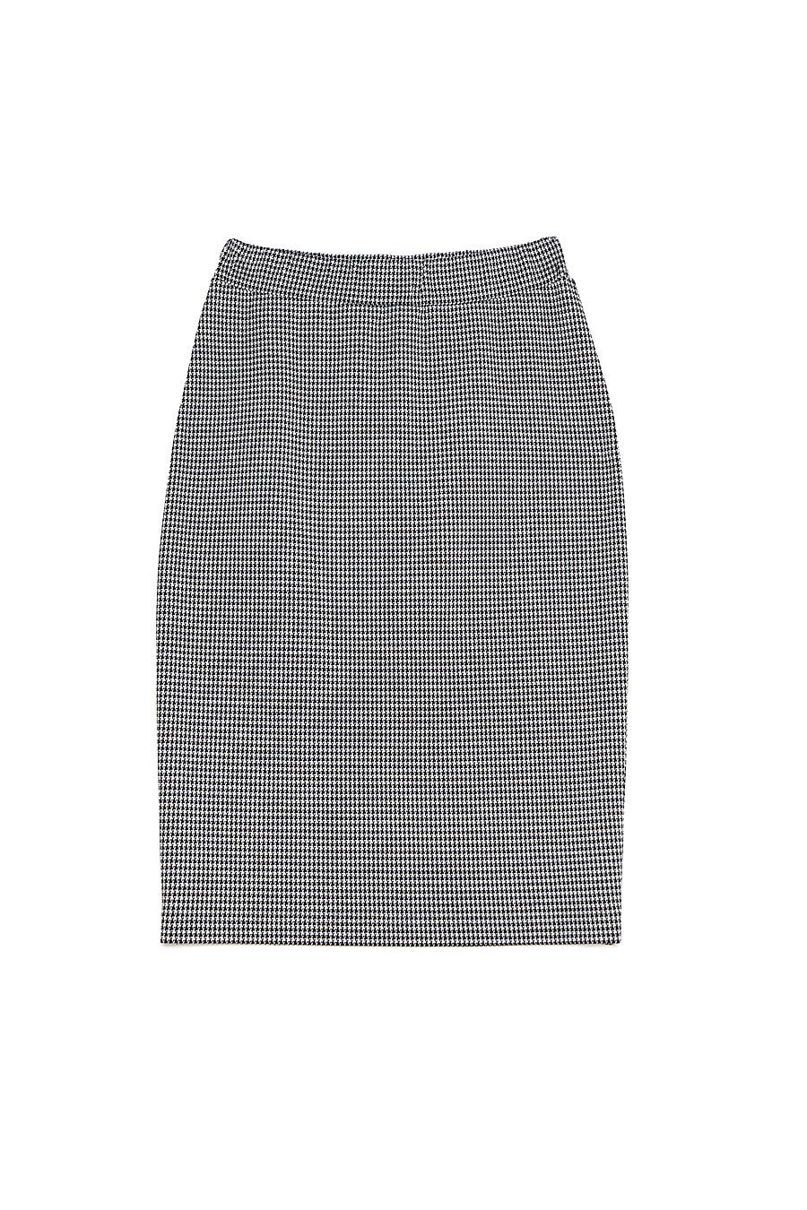 Юбка для женщин CONTE ELEGANT 148339 купить оптом от производителя. Совместная покупка женской одежды в OptMoyo