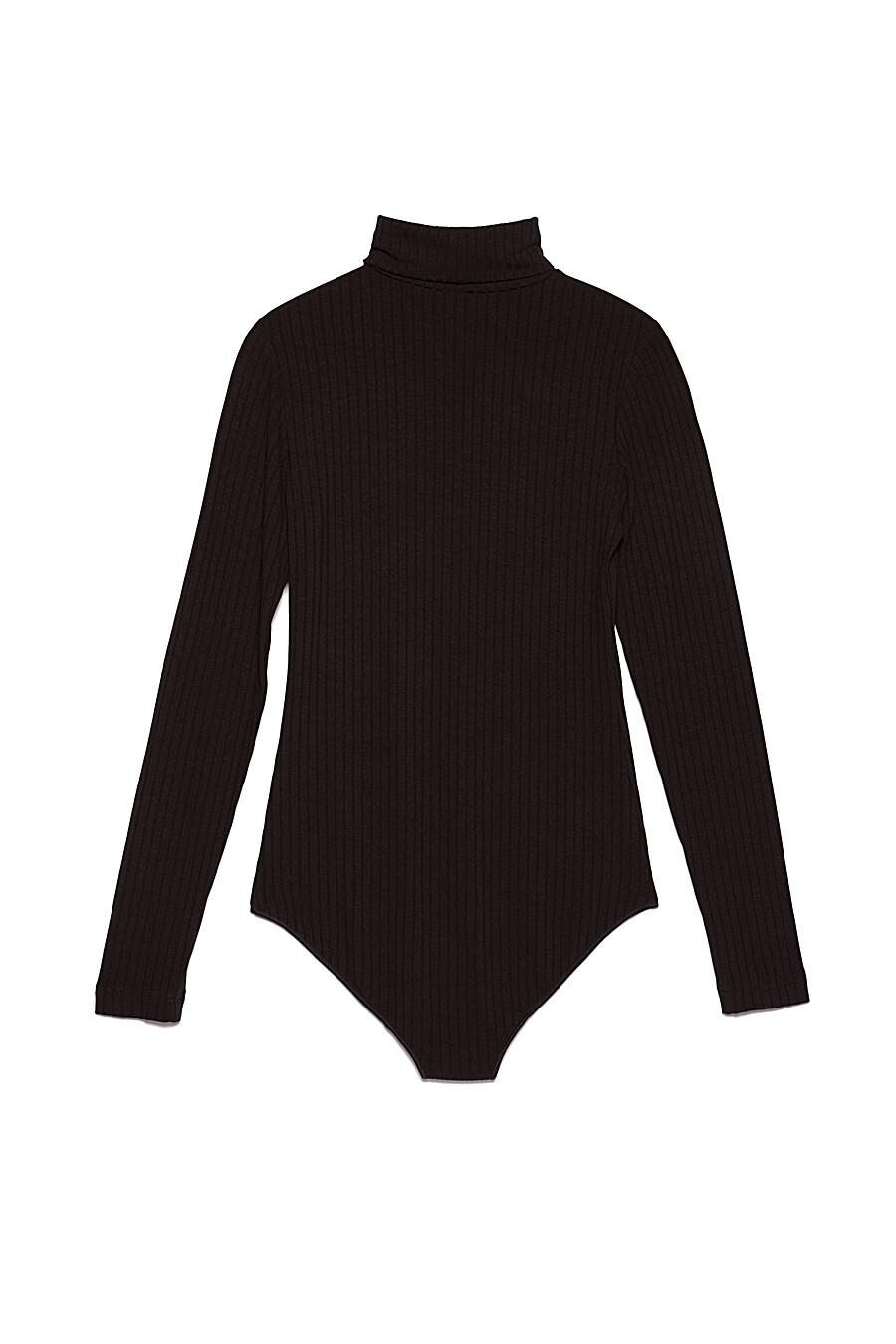 Боди для женщин CONTE ELEGANT 148343 купить оптом от производителя. Совместная покупка женской одежды в OptMoyo