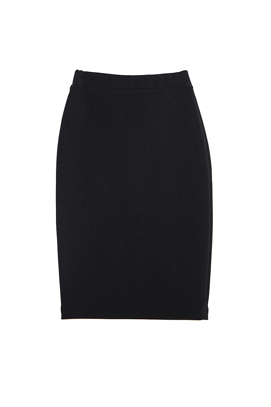 Юбка для женщин CONTE ELEGANT 148623 купить оптом от производителя. Совместная покупка женской одежды в OptMoyo