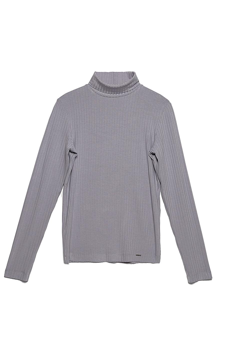 Водолазка для женщин CONTE ELEGANT 148636 купить оптом от производителя. Совместная покупка женской одежды в OptMoyo
