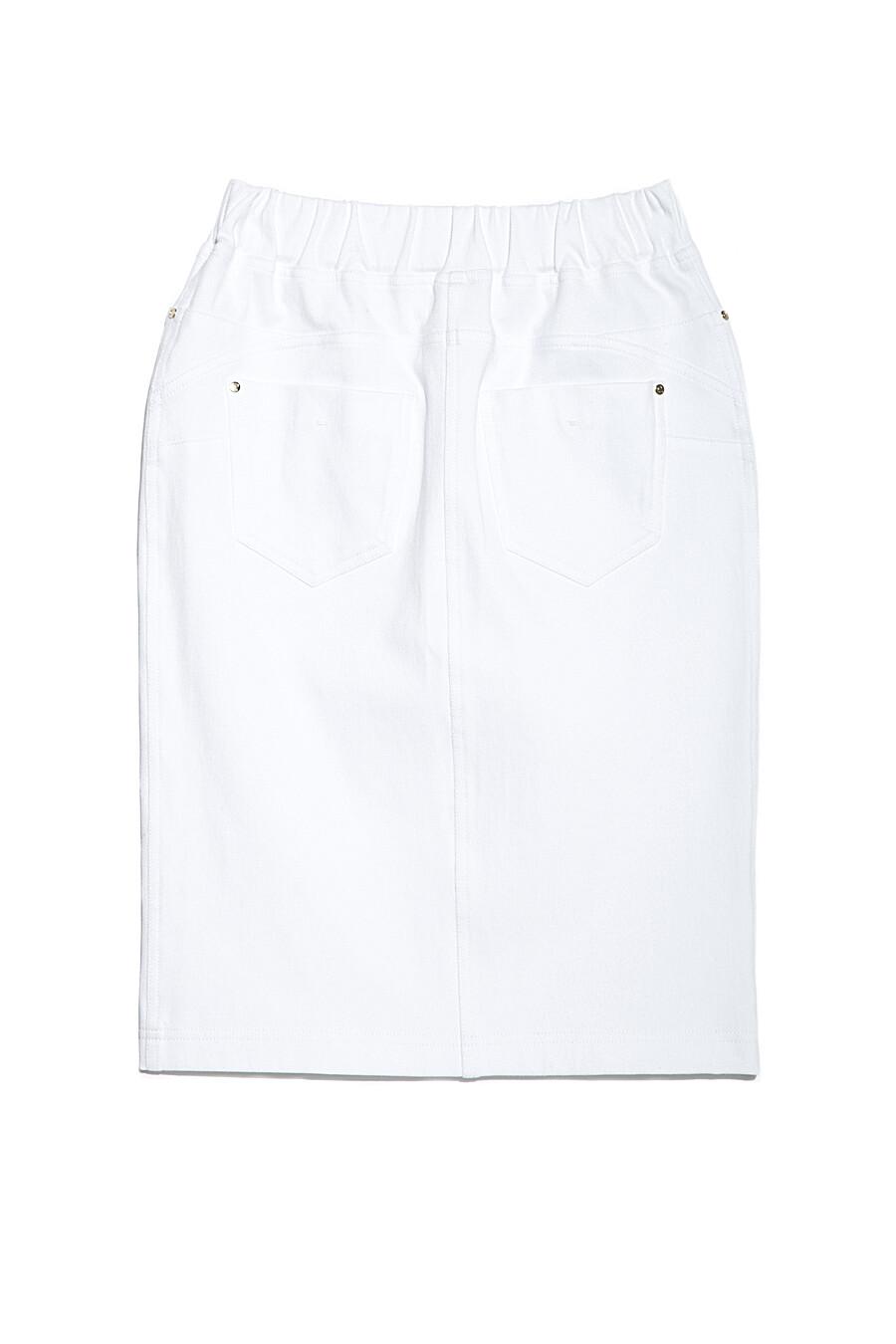 Юбка для женщин CONTE ELEGANT 148668 купить оптом от производителя. Совместная покупка женской одежды в OptMoyo