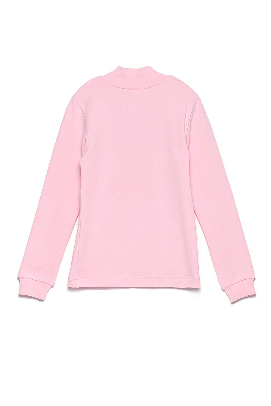 Джемпер для девочек CONTE ELEGANT 148716 купить оптом от производителя. Совместная покупка детской одежды в OptMoyo