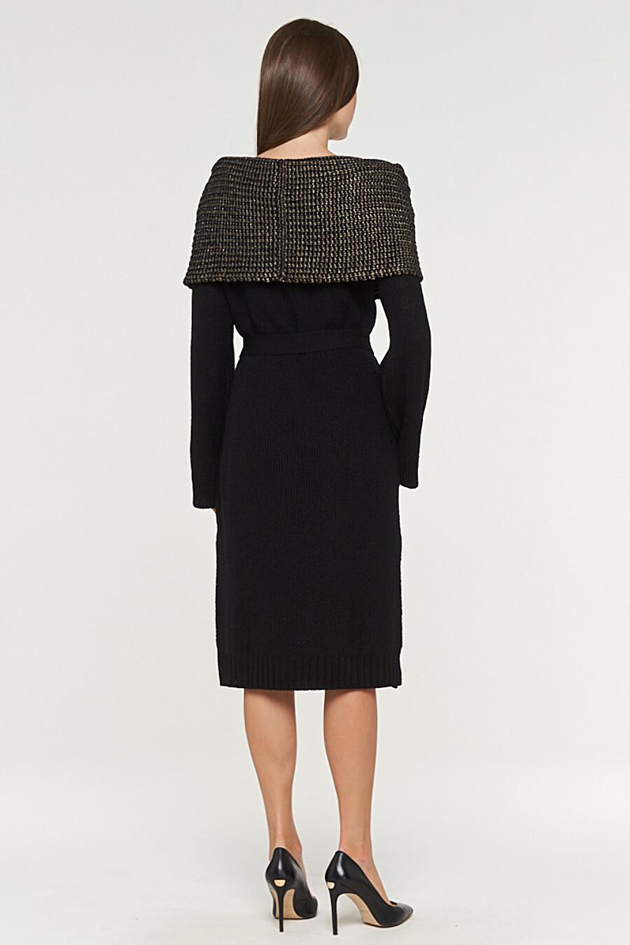 Платье VAY (149072), купить в Moyo.moda