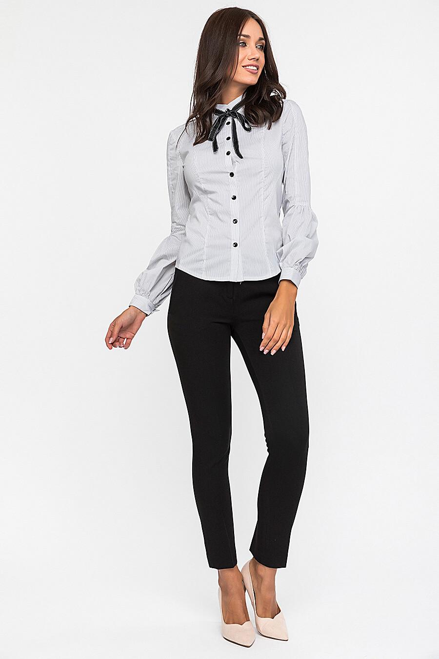 Рубашка Gloss (149427), купить в Optmoyo.ru