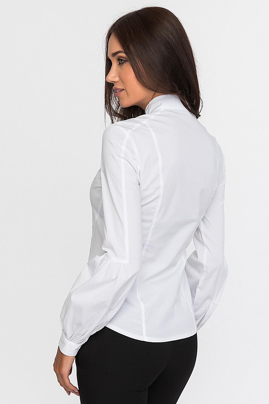 Рубашка Gloss (149428), купить в Optmoyo.ru