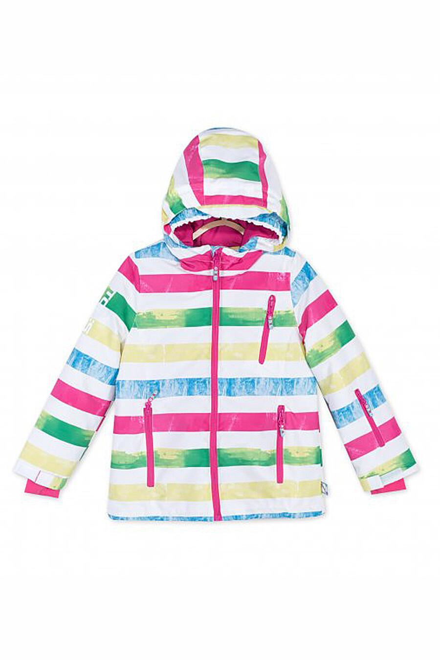 Куртка COCCODRILLO (149580), купить в Optmoyo.ru