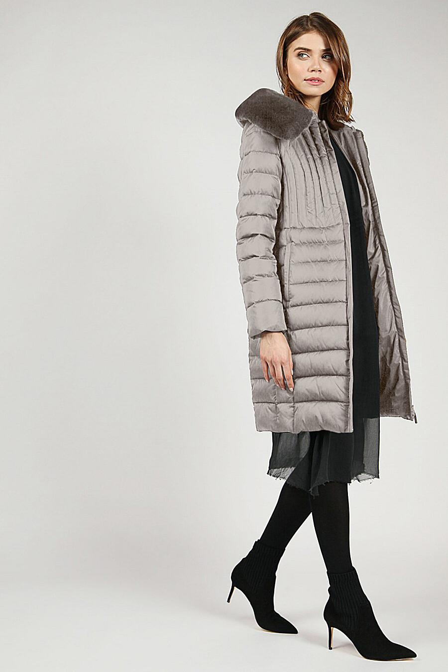 Пальто TOM FARR (149635), купить в Optmoyo.ru