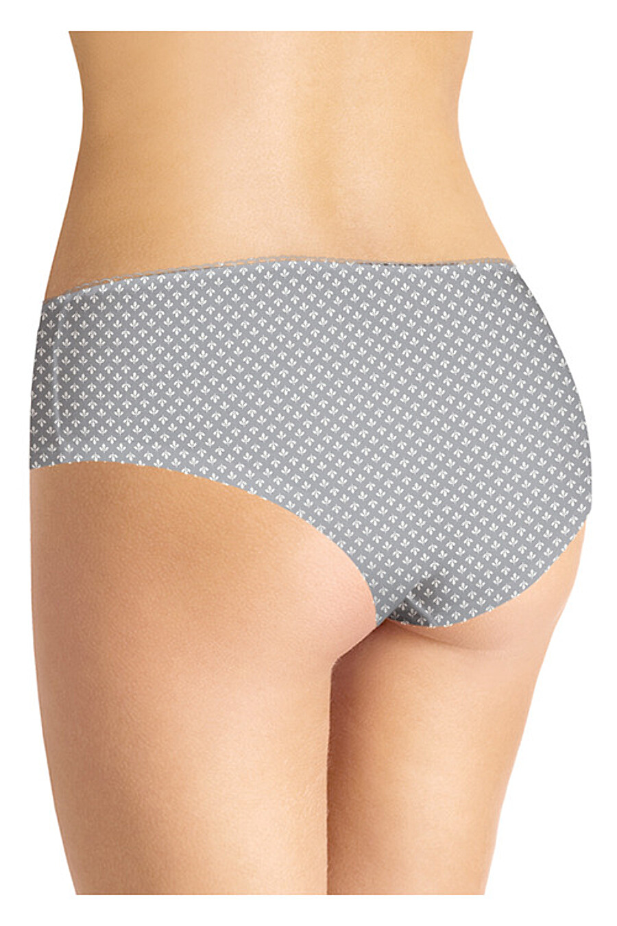 Трусы для женщин CLEVER 155081 купить оптом от производителя. Совместная покупка женской одежды в OptMoyo