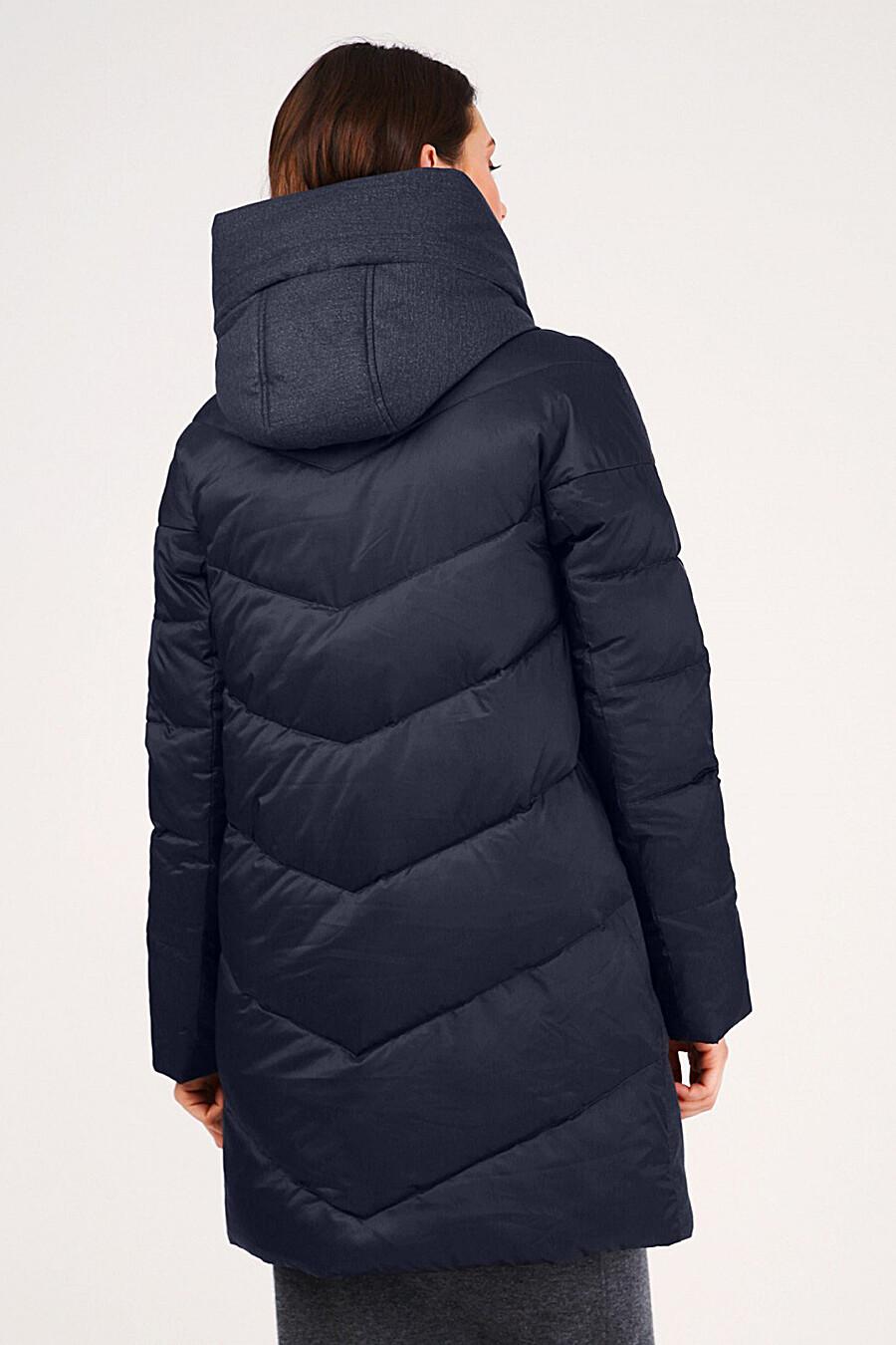 Пальто TOM FARR (155108), купить в Optmoyo.ru