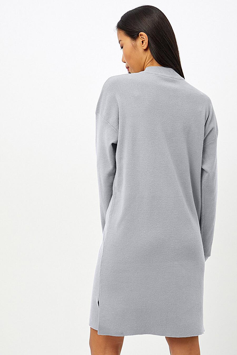Платье TOM FARR (155110), купить в Optmoyo.ru
