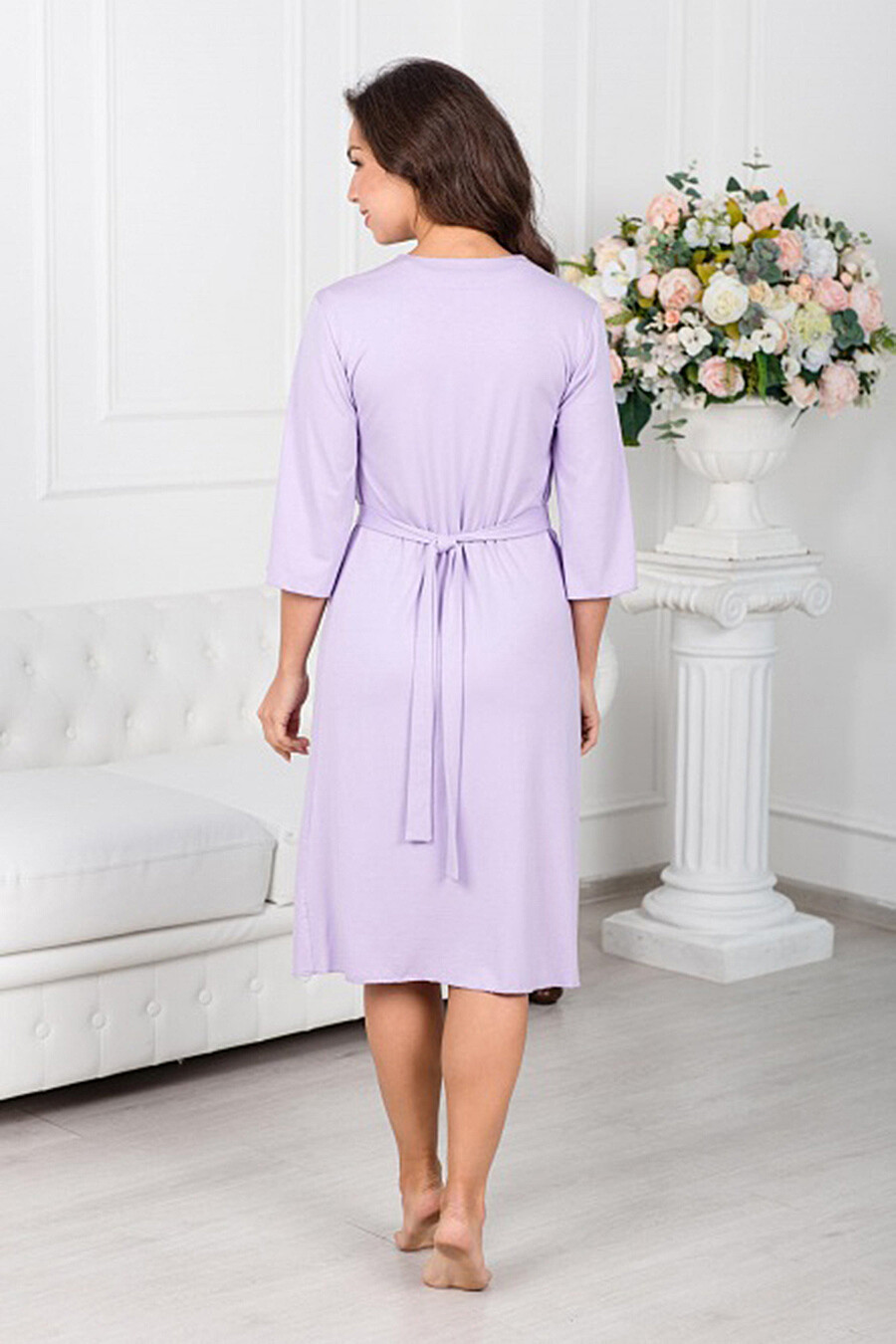 Ночная сорочка SHARLIZE (155289), купить в Moyo.moda