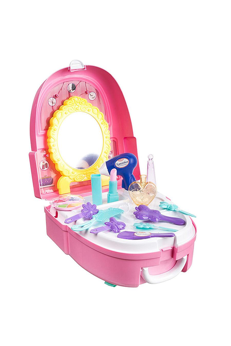 Игровой набор для детей BONDIBON 156764 купить оптом от производителя. Совместная покупка игрушек в OptMoyo