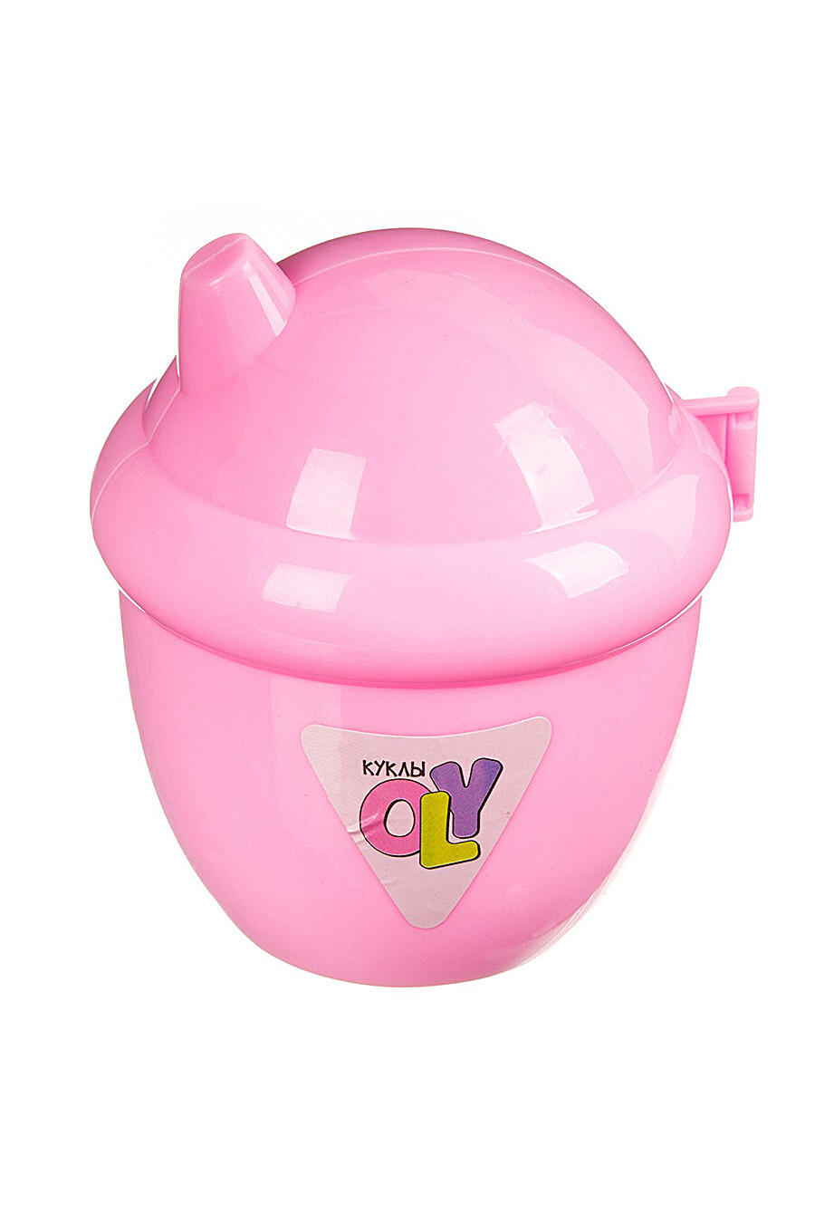 Игровой набор для детей BONDIBON 157182 купить оптом от производителя. Совместная покупка игрушек в OptMoyo