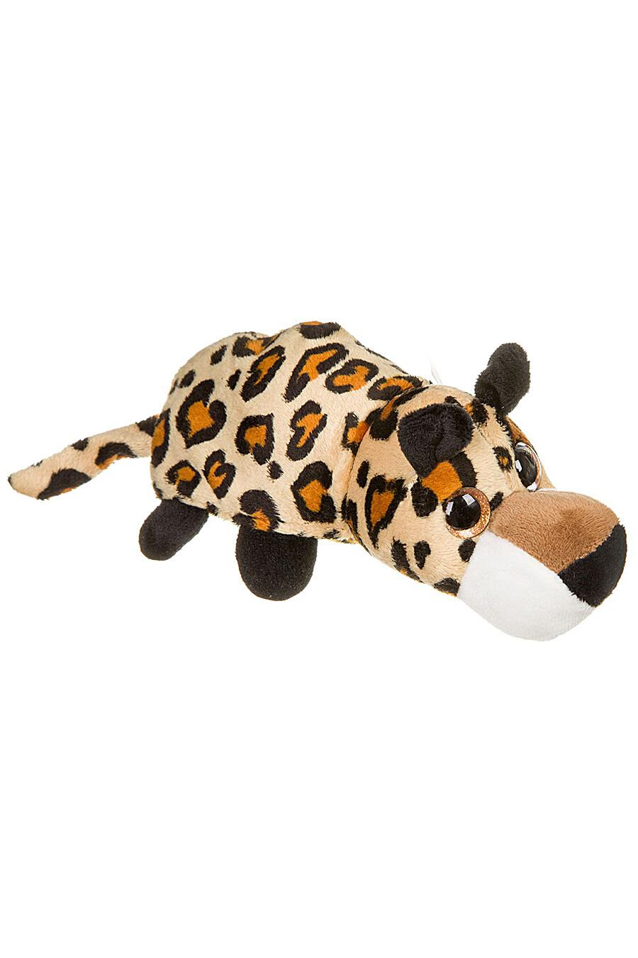 Игрушка для детей BONDIBON 157291 купить оптом от производителя. Совместная покупка игрушек в OptMoyo