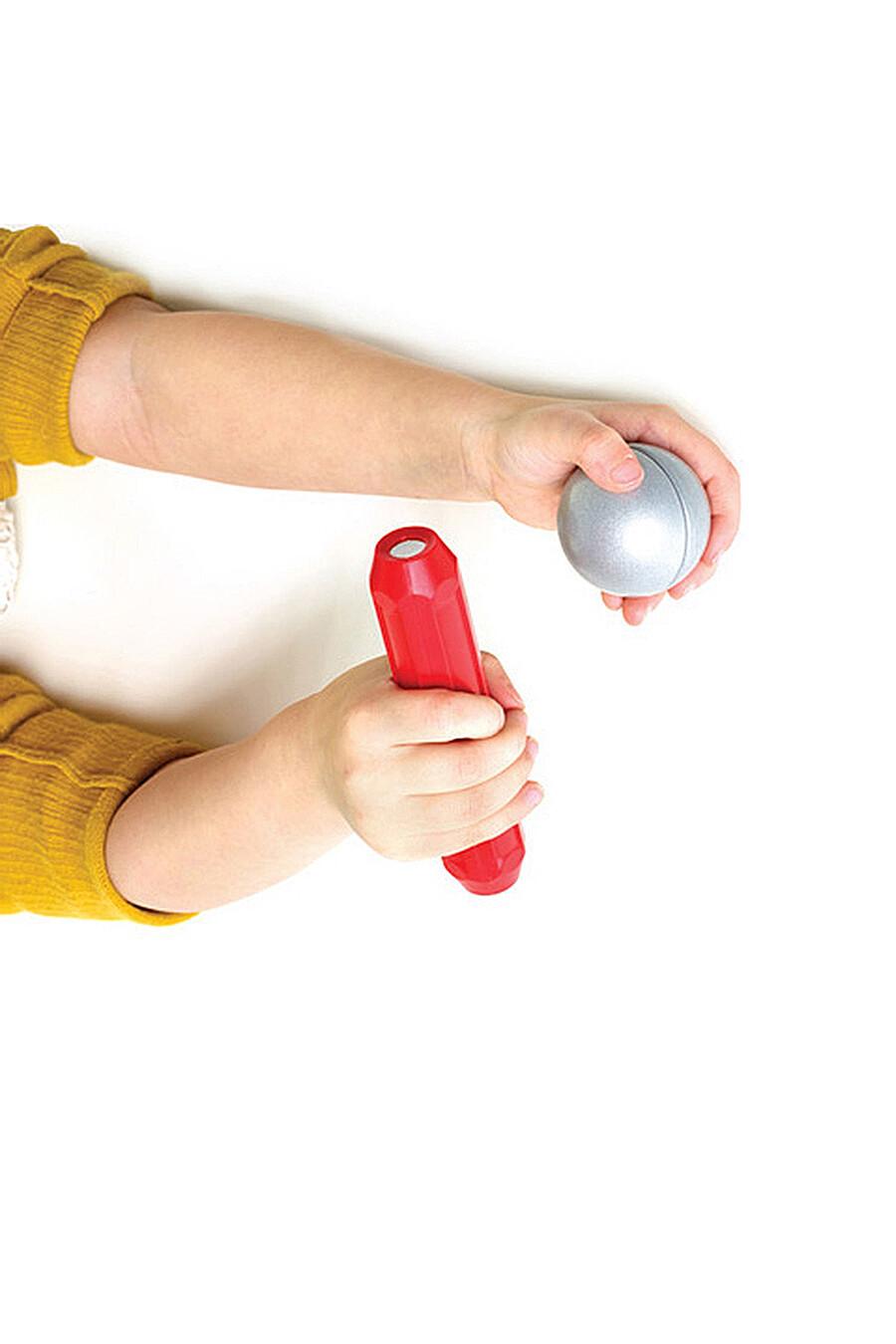 Логическая игра для детей BONDIBON 157473 купить оптом от производителя. Совместная покупка игрушек в OptMoyo