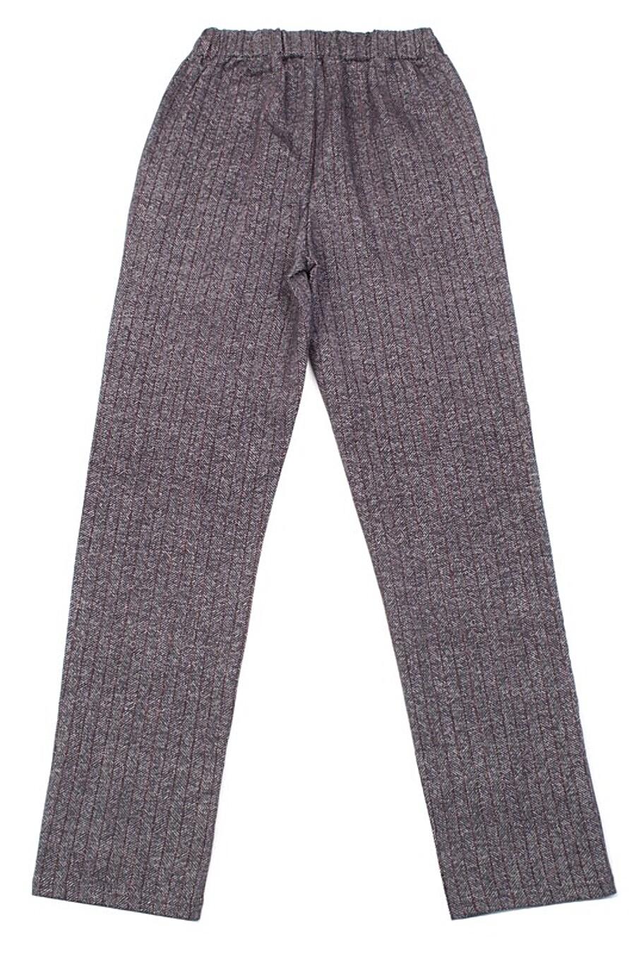 Брюки для мальчиков Archi 158026 купить оптом от производителя. Совместная покупка детской одежды в OptMoyo