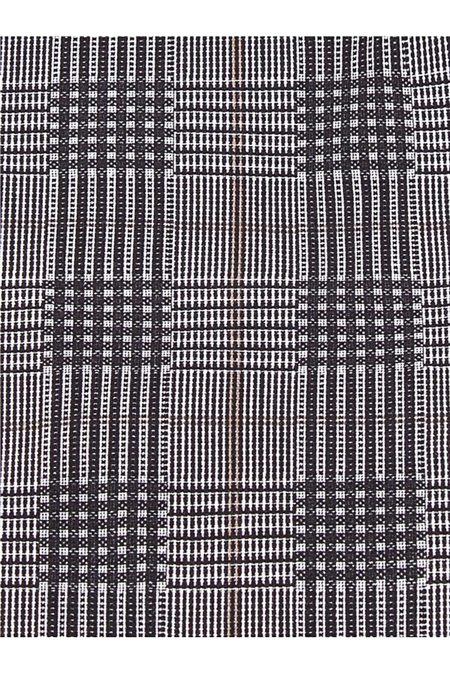 Брюки для мальчиков Archi 158031 купить оптом от производителя. Совместная покупка детской одежды в OptMoyo