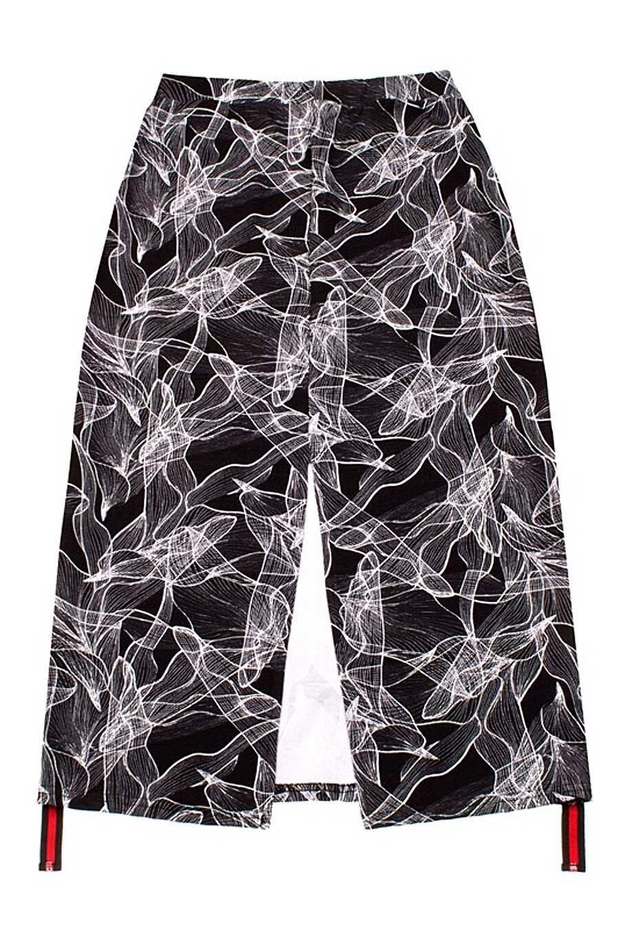Юбка для женщин Archi 158757 купить оптом от производителя. Совместная покупка женской одежды в OptMoyo