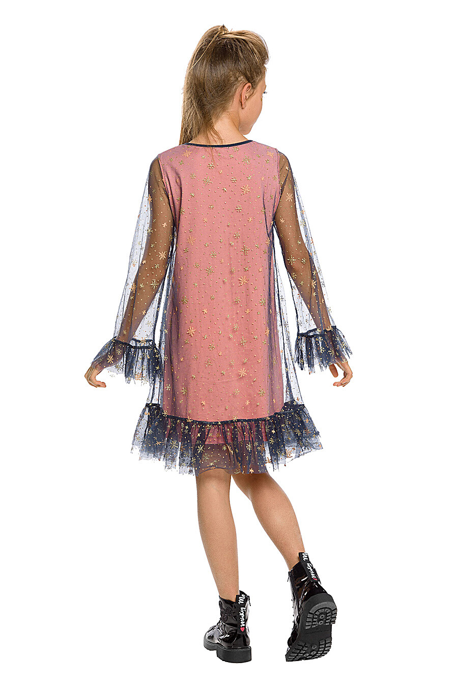 Платье PELICAN (161243), купить в Moyo.moda