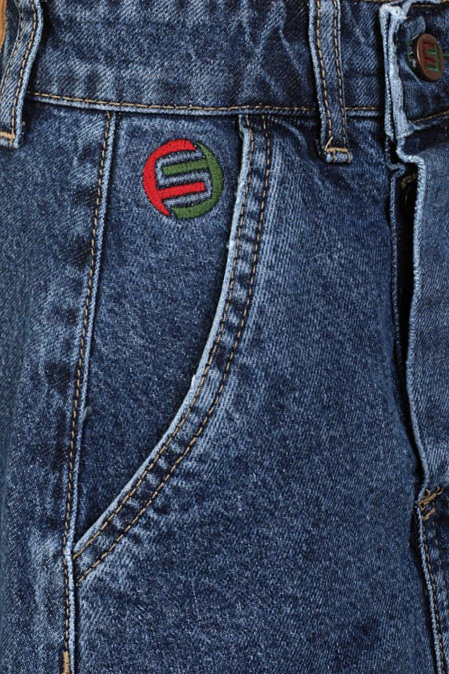 Юбка для женщин F5 161298 купить оптом от производителя. Совместная покупка женской одежды в OptMoyo