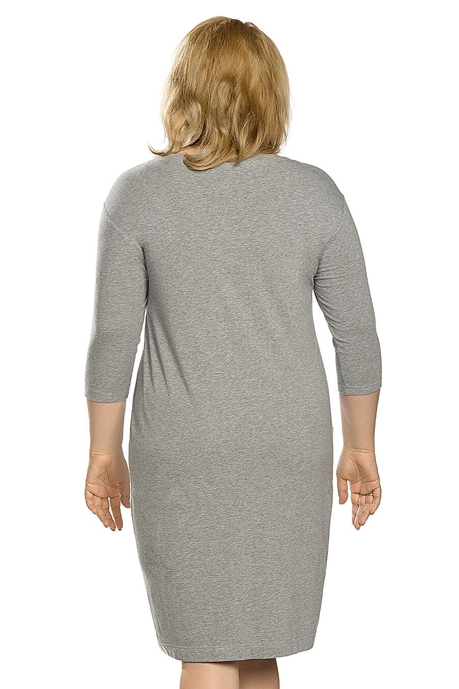 Платье PELICAN (161501), купить в Optmoyo.ru