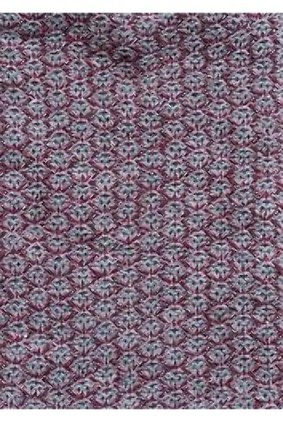 Хомут для женщин CLEVER 164568 купить оптом от производителя. Совместная покупка женской одежды в OptMoyo
