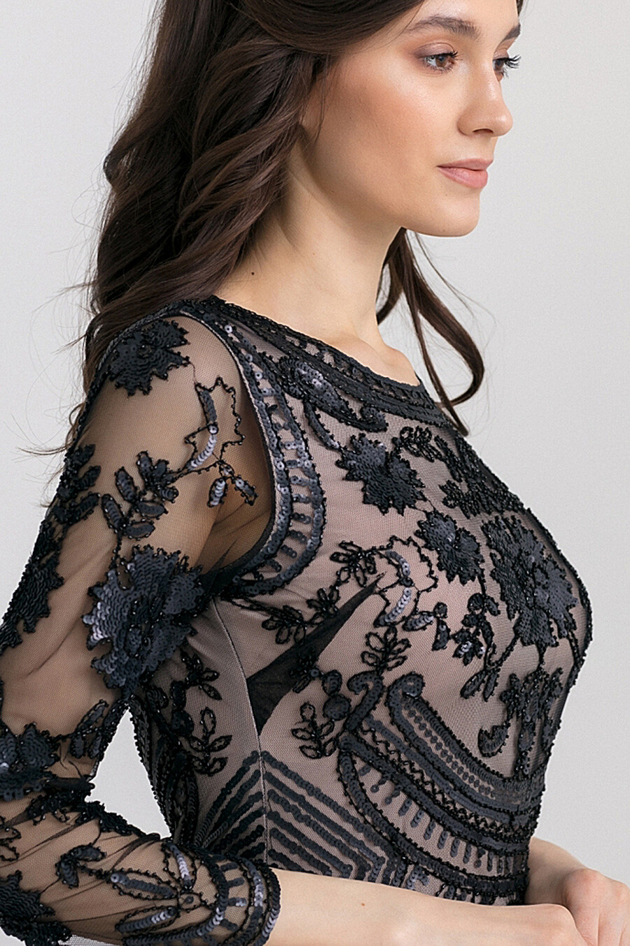 Платье JAN STEEN (165317), купить в Moyo.moda