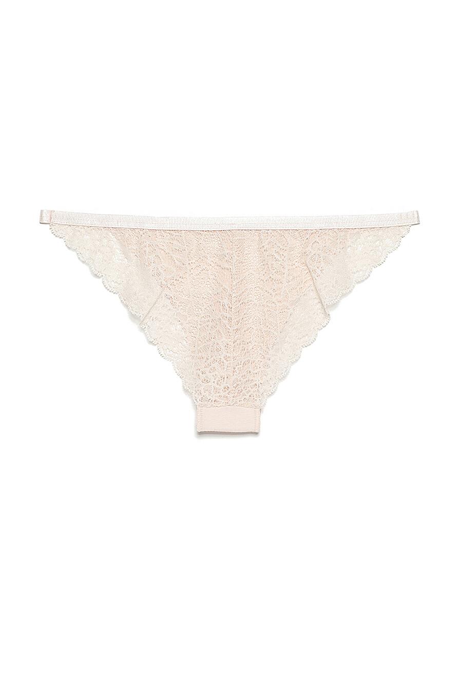 Трусы для женщин CONTE ELEGANT 165464 купить оптом от производителя. Совместная покупка женской одежды в OptMoyo