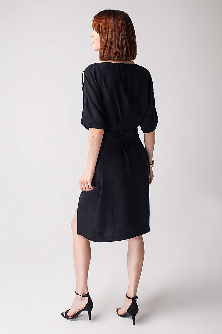 Платье VILATTE (165650), купить в Moyo.moda