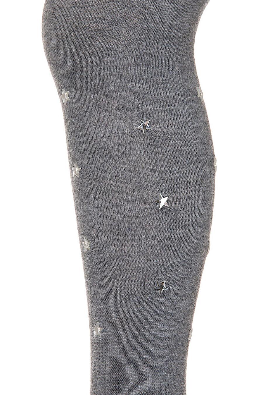 Колготки для девочек PE.CHITTO 169482 купить оптом от производителя. Совместная покупка детской одежды в OptMoyo