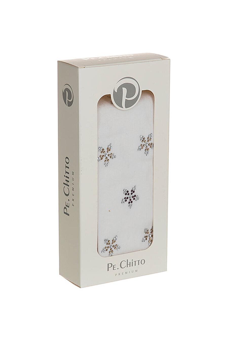Колготки PE.CHITTO (169497), купить в Moyo.moda