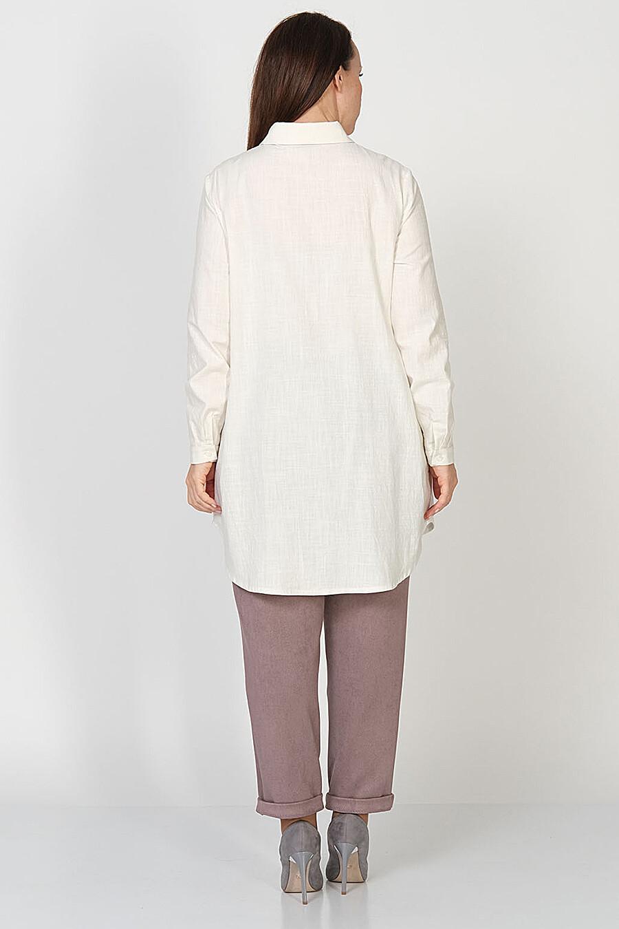 Блуза AMARTI (169524), купить в Moyo.moda
